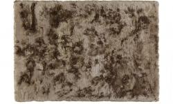 ID-1152-HOMELIKE-beige-gray
