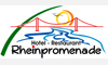 Hotel Rheinpromenade Emmerich