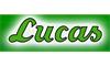 logo_lucas_lingen
