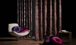 aveline-3929-aubergine_florence-3926-purple_05