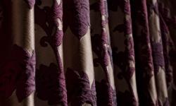 aveline-3929-purple-04
