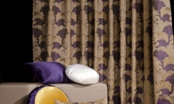 florence-3926-gold-aubergine-01