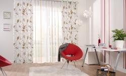 floriana-4073-23_philipp-4077-05_russet_01