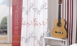 ribbon_4104-15_salsa-red_10