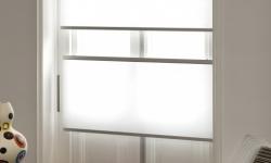 1-flow-shades-white