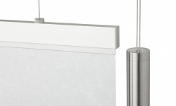 3-flow-shades-detail