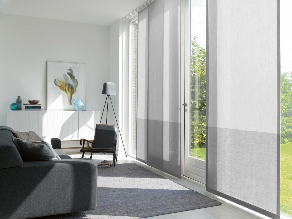 fl chenvorh nge kleve goch emmerich raumausstattung tilders. Black Bedroom Furniture Sets. Home Design Ideas