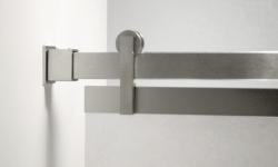 10-wall-bracket-niche