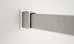 11-wall-bracket-niche