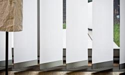 mhz-vertikal-jalousien-applikationen-bild-02