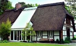 w500-riedhaus-totale