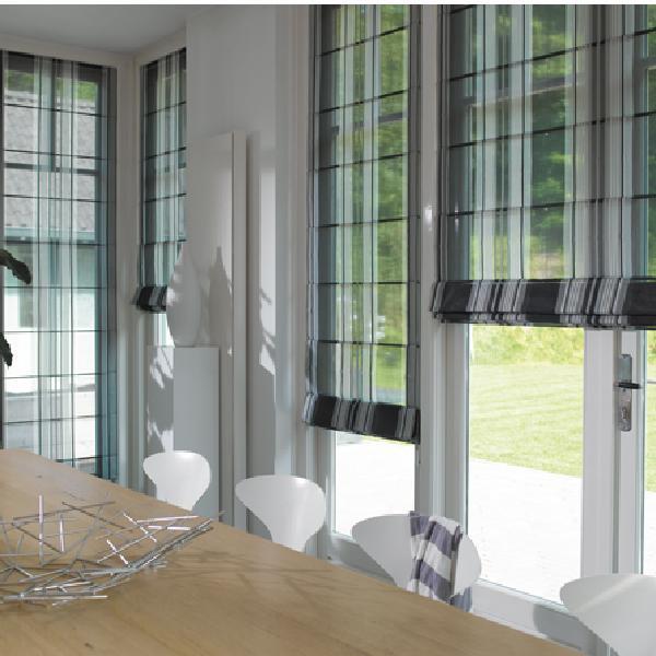raffrollos teba kleve goch emmerich raumausstattung tilders. Black Bedroom Furniture Sets. Home Design Ideas