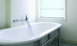 1-bathroom-cw02-alu-perforation-a1