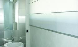 12-bathroom-lw01-alu