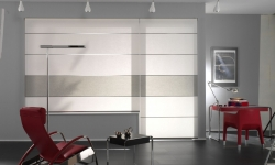 14-rollo-shade-lw07-aw32-stainless-steel