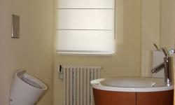 2-bathroom-lw01-alu
