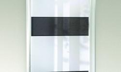 28-rollo-shade-tlw23-lw07-alu-black