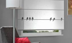29-rollo-shade-lw01-alu-with-sparrow-print