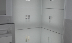 33-rollo-shade-lw07-al01-mit-stanz
