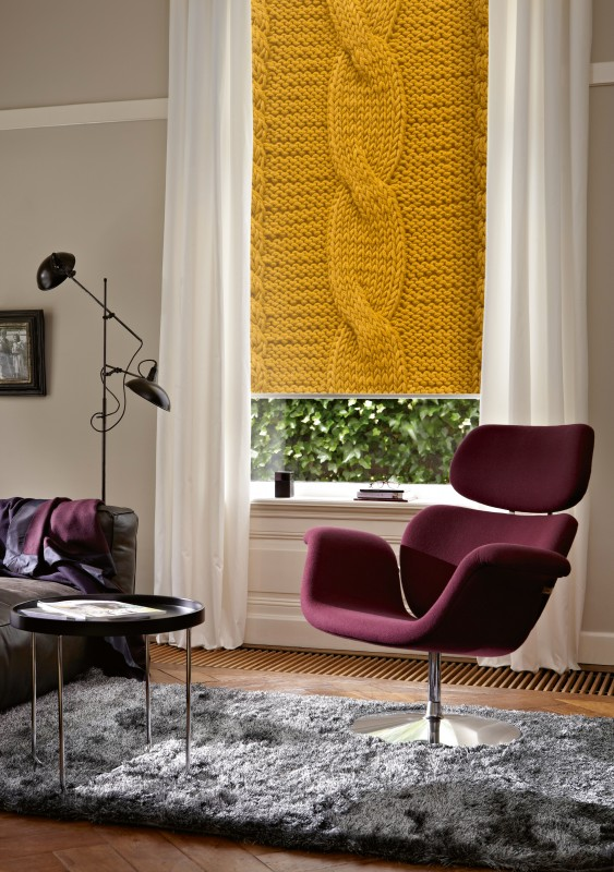 rollos kleve goch emmerich raumausstattung tilders. Black Bedroom Furniture Sets. Home Design Ideas
