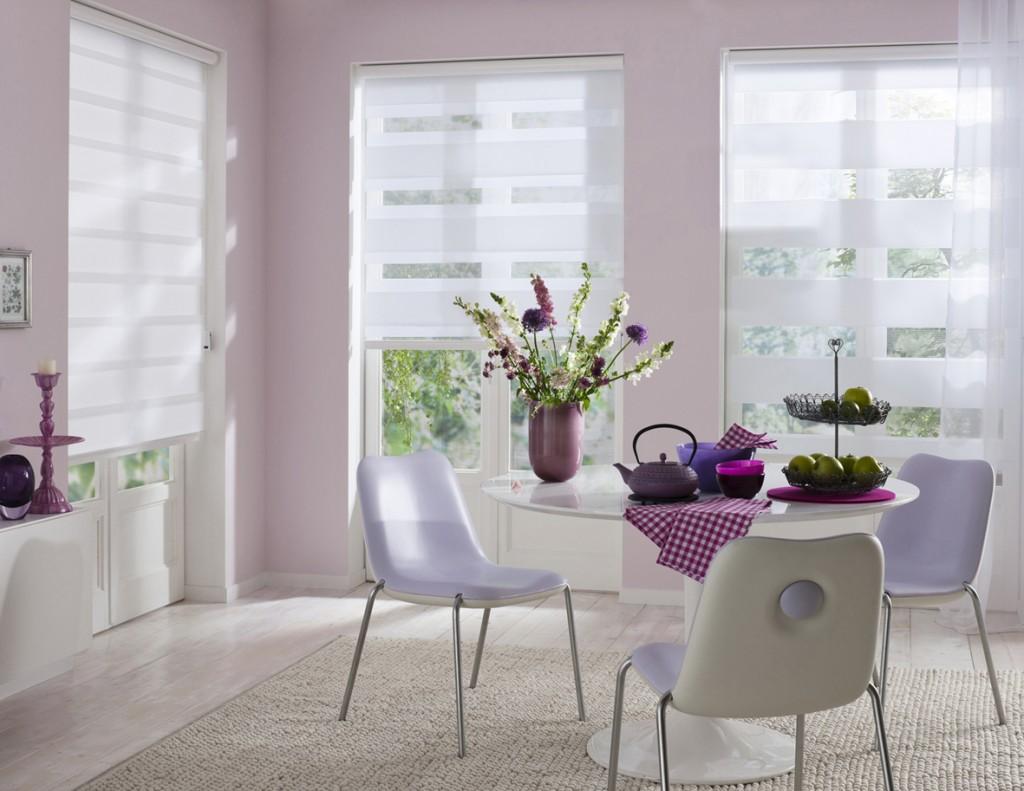 twinlight kleve goch emmerich raumausstattung tilders. Black Bedroom Furniture Sets. Home Design Ideas