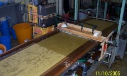 machinemade-production1