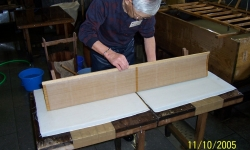 woodandwashi-production-japan2