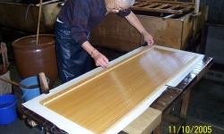 woodandwashi-production-japan3