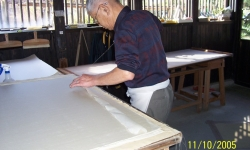 woodandwashi-production-japan4